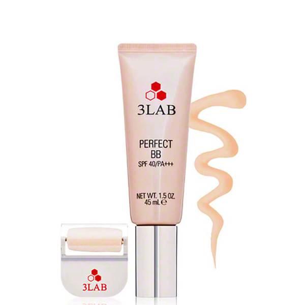 3LAB Perfect BB SPF 40 1.5 oz.