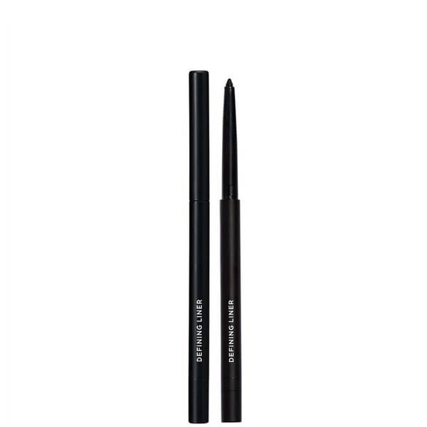 RevitaLash Cosmetics Defining Liner Eyeliner (0.01 oz.)