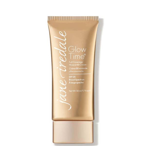 jane iredale Glow Time Full Coverage Mineral BB Cream (1.7 fl. oz.)