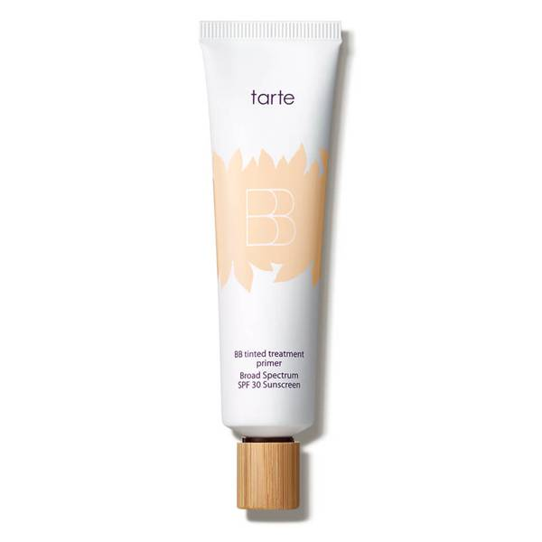 Tarte Cosmetics BB Tinted Treatment 12-Hour Primer SPF 30 (1 fl. oz.)