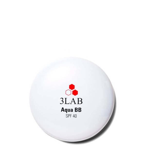 3LAB Aqua BB SPF 40 1 oz.