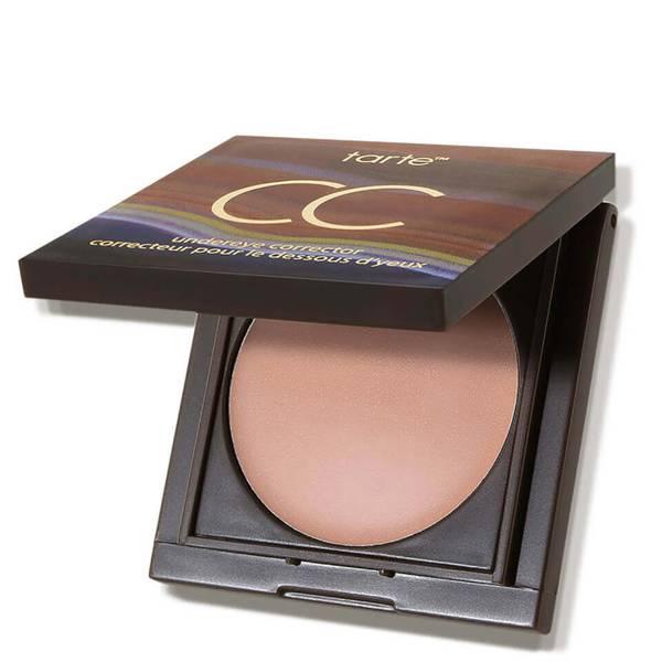 Tarte Cosmetics Colored Clay CC Undereye Corrector (0.08 oz.)