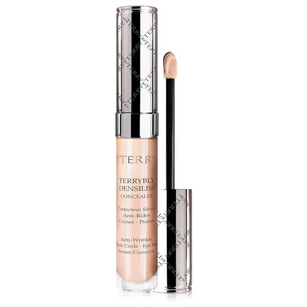 BY TERRY Terrybly Densiliss Concealer (7 ml.)