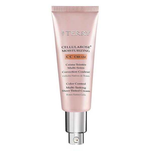 BY TERRY Cellularose Moisturizing CC Cream (40 g.)