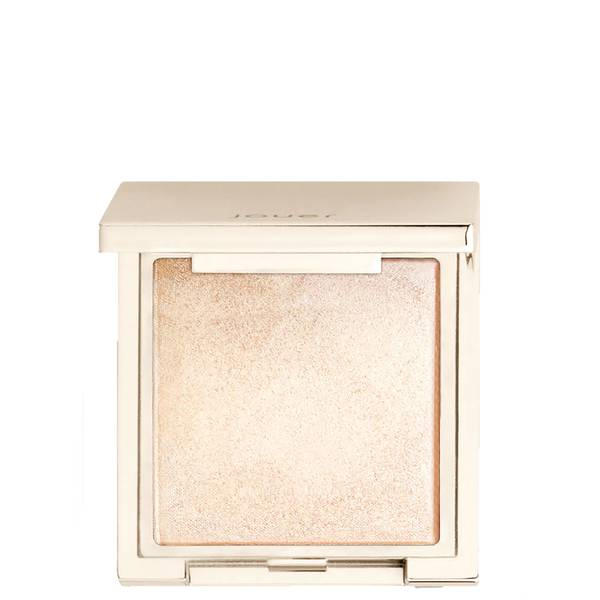 Jouer Cosmetics Powder Highlighter (0.16 oz.)