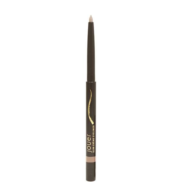 Jouer Cosmetics Slim Creme Eyeliner (0.007 oz.)