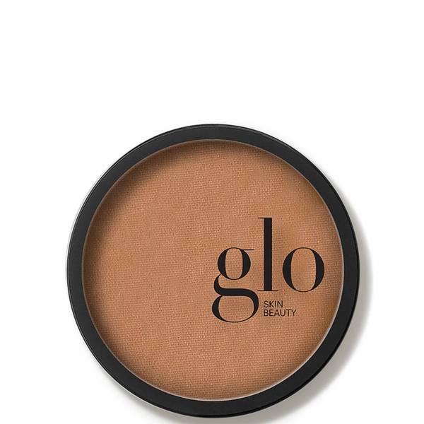 Glo Skin Beauty Bronze (0.35 oz.)