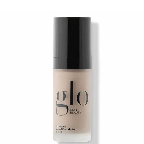 Glo Skin Beauty Luminous Liquid Foundation SPF 18 (1 fl. oz.)