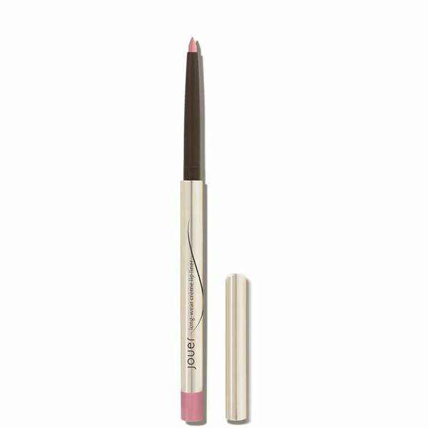 Jouer Cosmetics Long-Wear Creme Lip Liner (0.007 oz.)