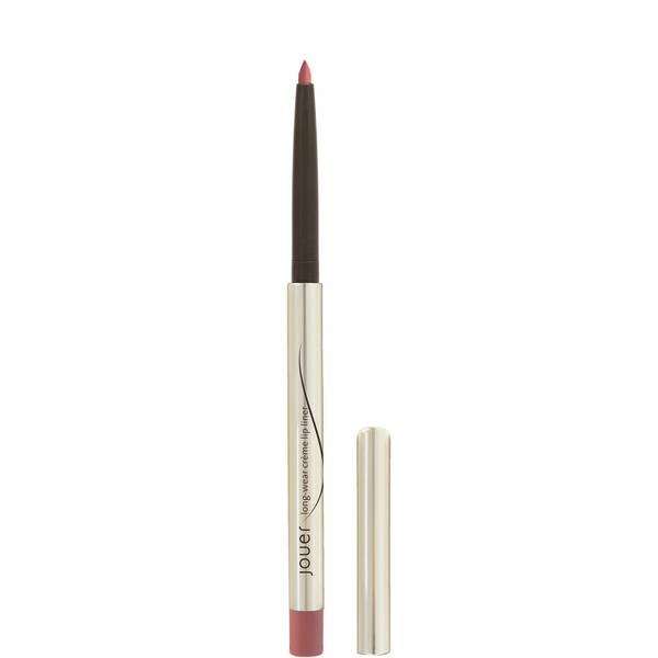Jouer Cosmetics Long-Wear Creme Lip Liner 0.007 oz.