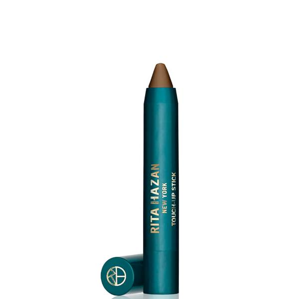 Rita Hazan Root Concealer Touch Up Stick- Temple Brow Edition (0.11 oz.)