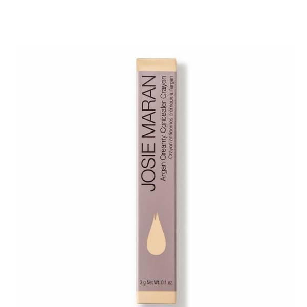Josie Maran Argan Creamy Concealer Crayon (0.1 oz.)