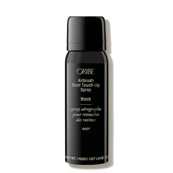 Oribe Airbrush Root Touch-Up Spray (1.8 oz.)