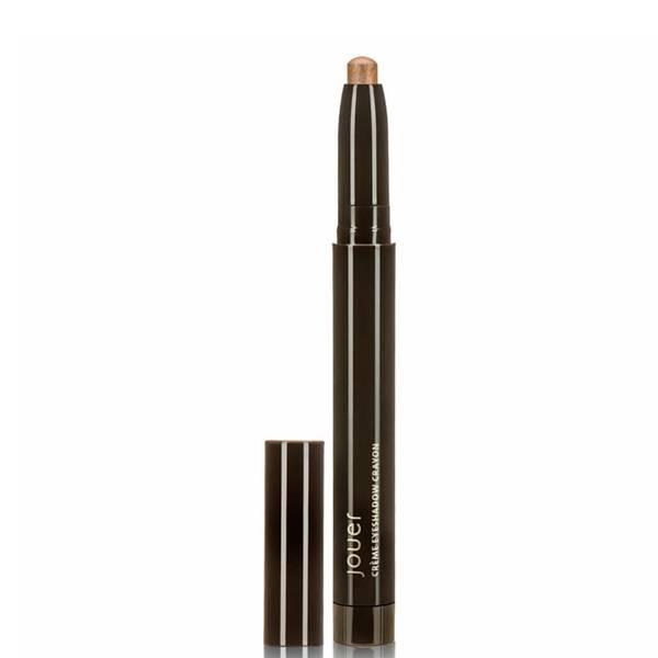 Jouer Cosmetics Creme Eyeshadow Crayon (0.07 oz.)