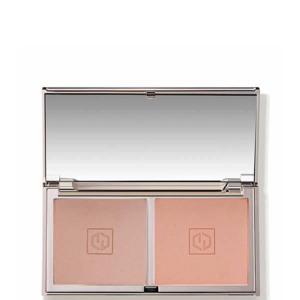 Jouer Cosmetics Blush Bouquet Palette (1 piece)