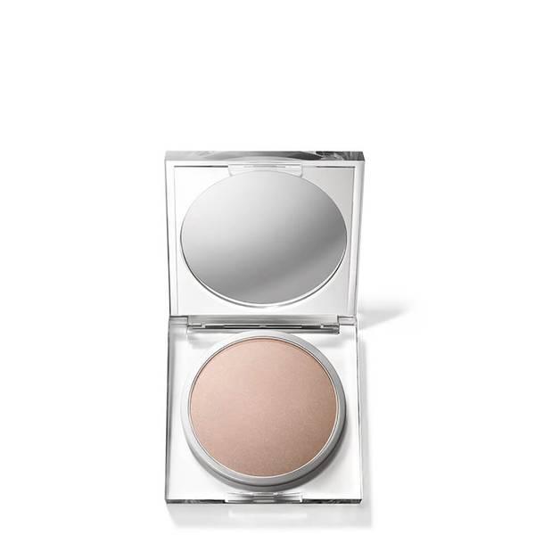 RMS Beauty Luminizing Powder (0.52 oz.)