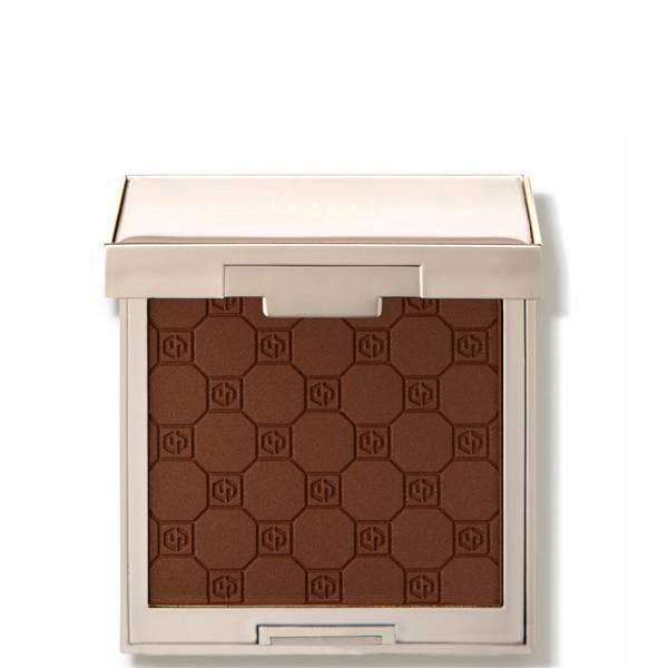 Jouer Cosmetics Soft Focus Hydrate Set Powder (0.21 oz.)