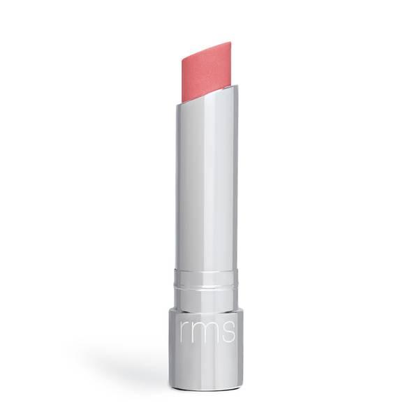 RMS Beauty Daily Lip Balm (0.1 oz.)