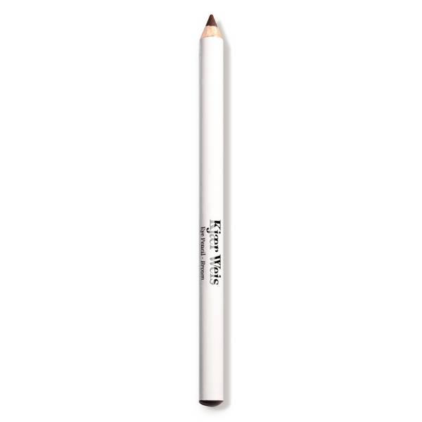 Kjaer Weis Eye Pencil (0.038 oz.)