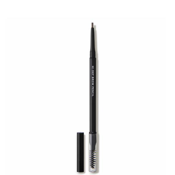 RevitaLash Cosmetics Hi-Def Brow Pencil (0.005 oz.)