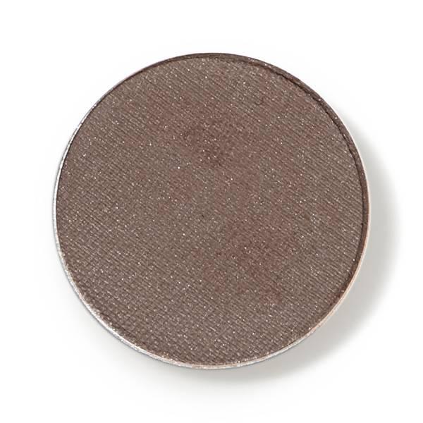 Kjaer Weis Eye Shadow Refill (0.28 oz.)