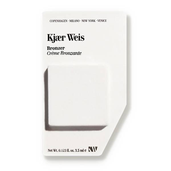Kjaer Weis Bronzer Refill (0.123 fl. oz.)