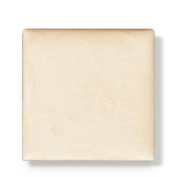 Kjaer Weis Highlighter Refill (3 ml.)