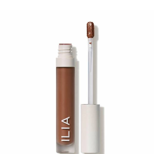 ILIA True Skin Serum Concealer (0.16 fl. oz.)