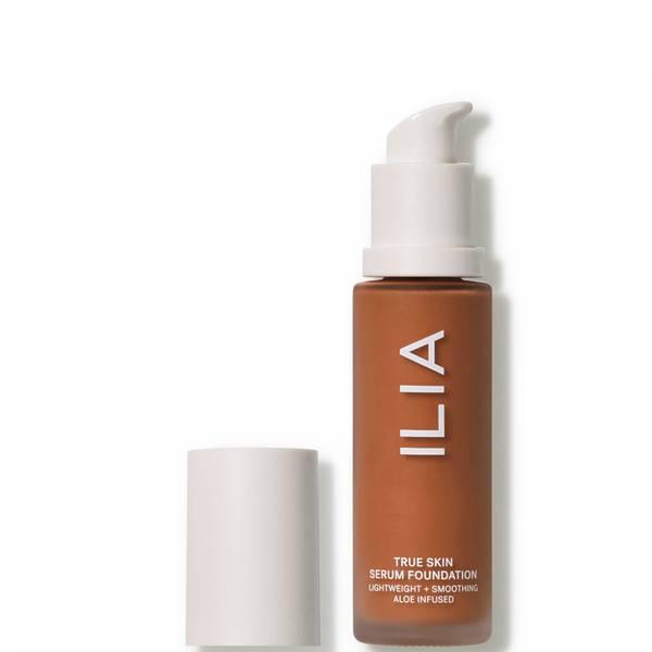 ILIA True Skin Serum Foundation (1 fl. oz.)
