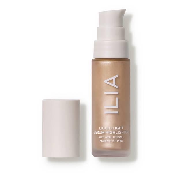 ILIA Liquid Light Serum Highlighter 0.5 fl. oz. - Nova