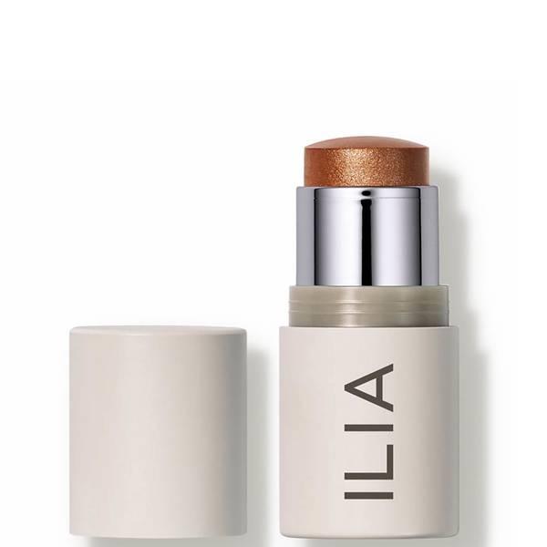 ILIA Illuminator (0.15 oz.)