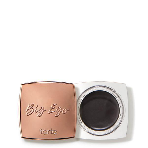 Tarte Cosmetics Big Ego Frameworker Brow Pomade (0.14 oz.)