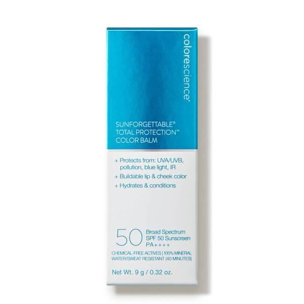 Colorescience Sunforgettable® Total Protection™ Color Balm (0.32 oz.)