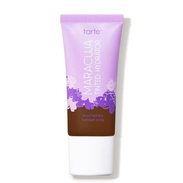 Tarte Cosmetics Maracuja Tinted Moisturizer (1 fl. oz.)