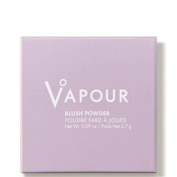 Vapour Beauty Blush Powder (0.09 oz.)