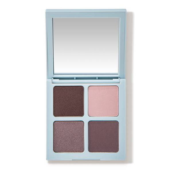 Vapour Beauty Eyeshadow Quad (0.23 oz.)