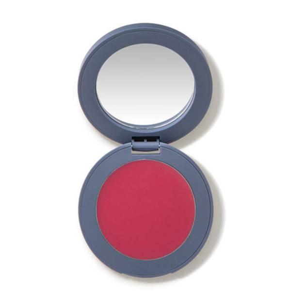 Vapour Beauty Velvet Gloss (0.12 oz.)
