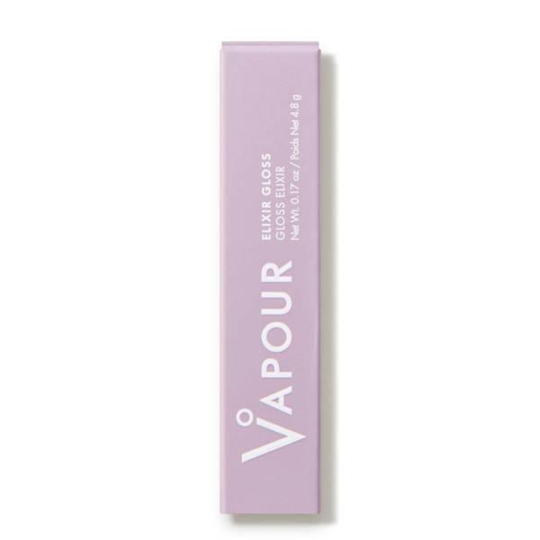 Vapour Beauty Elixir Gloss 0.17 oz.