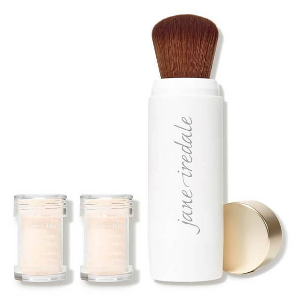 jane iredale Powder-Me SPF 30 Dry Sunscreen (5 g.)