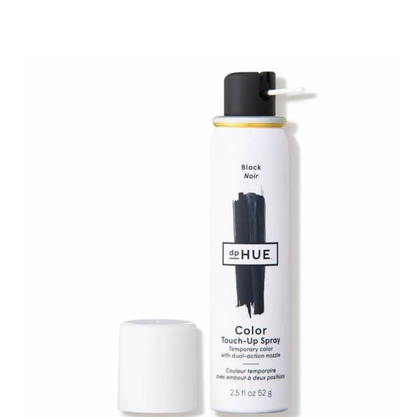 dpHUE Color Touch-Up Spray (2.5 fl. oz.)
