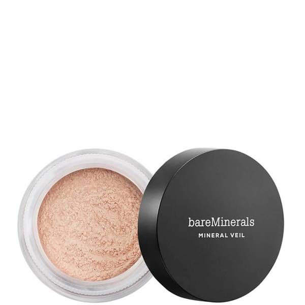 bareMinerals Mineral Veil Setting Powder 8.5g