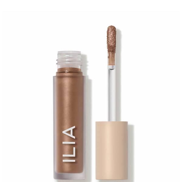 ILIA Liquid Powder Chromatic Eye Tint (0.12 fl. oz.)