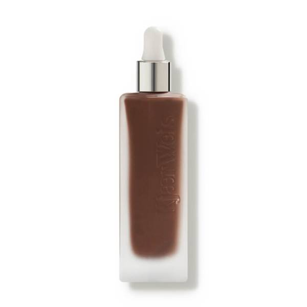 Kjaer Weis Invisible Touch Liquid Foundation (1 oz.)