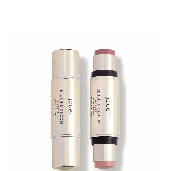 Jouer Cosmetics Blush Bloom Cheek Lip Duo 0.29 oz.