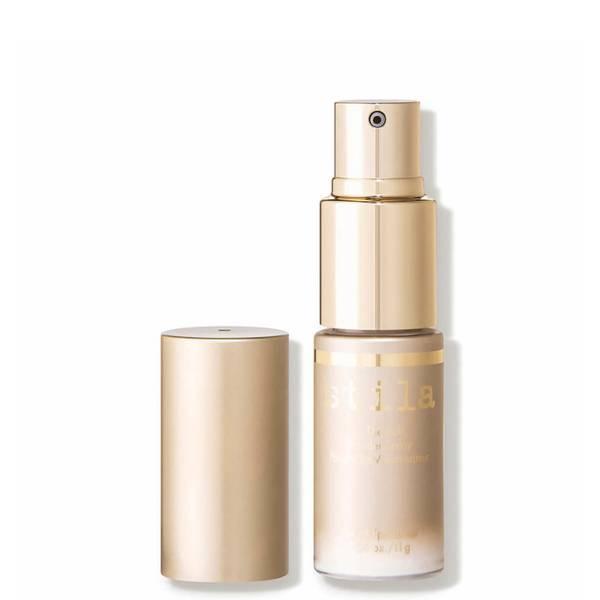 Stila Cosmetics In The Buff Powder Spray (0.39 oz.)
