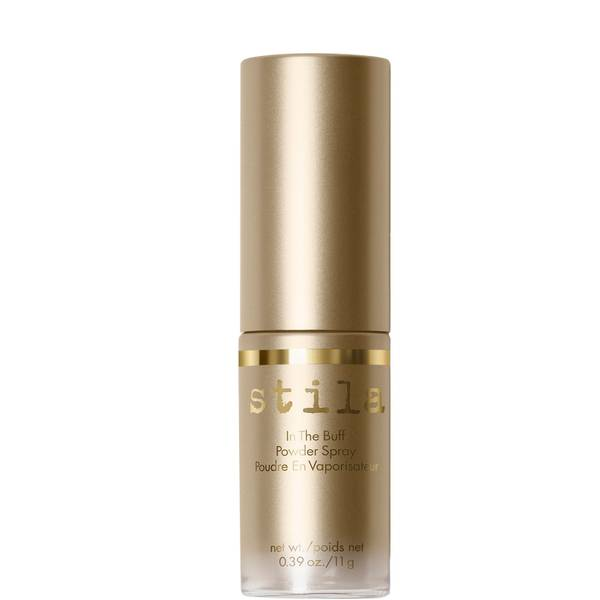 Stila Cosmetics In The Buff Powder Spray 11g