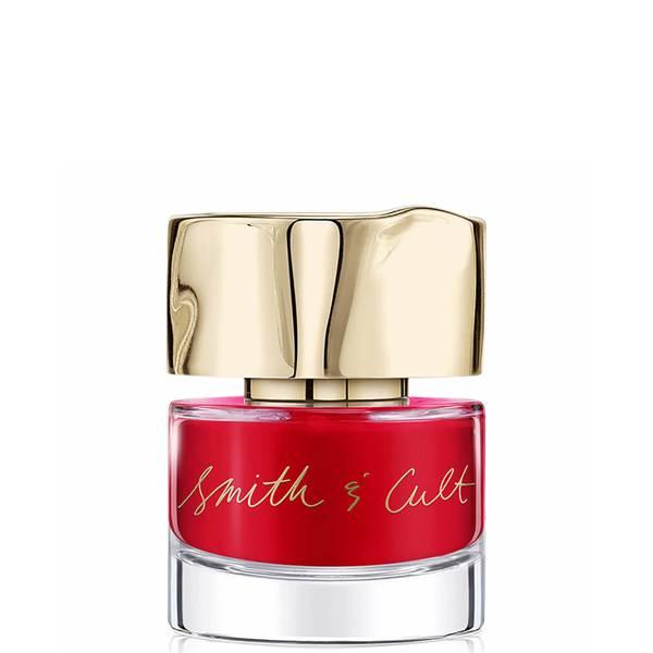 Smith Cult Nail Lacquer (0.5 fl. oz.)