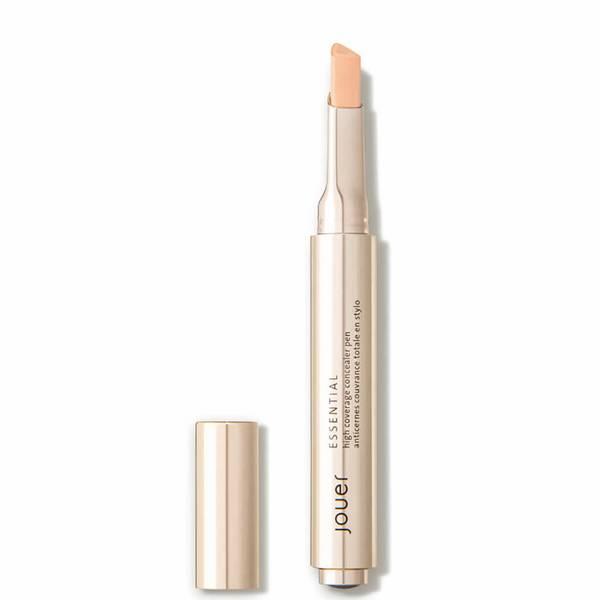 Jouer Cosmetics Essential High Coverage Concealer Pen (0.08 oz.)