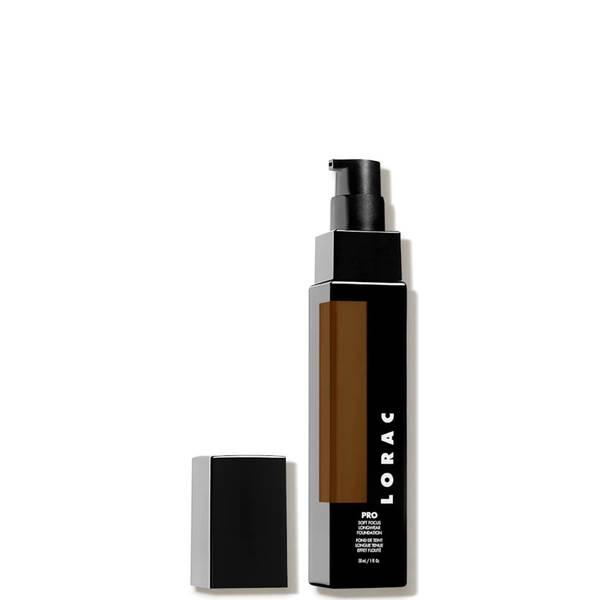 LORAC Cosmetics Pro Soft Focus Longwear Foundation (1 fl. oz.)