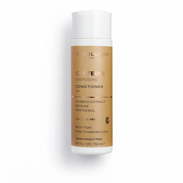Condicionador Revolution Hair Caffeine Conditioner